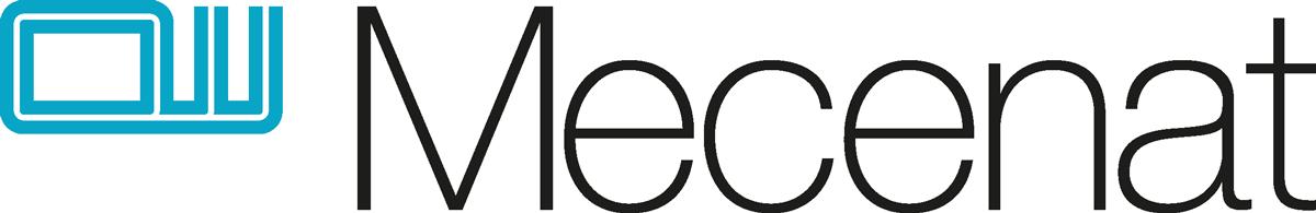 Studentbloggen