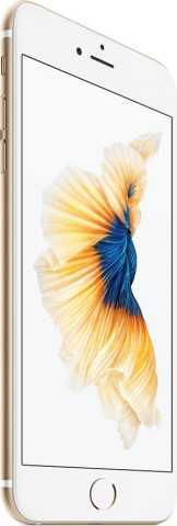 2016-05-iphone
