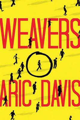 Aric-Weavers