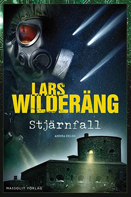 Lars-Stjarnfall
