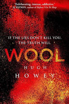 Silo-Wool