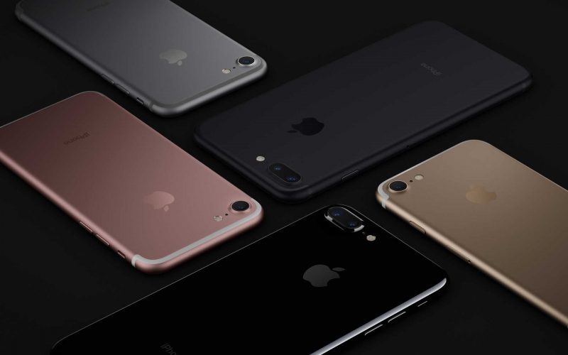 iphone7-blogg