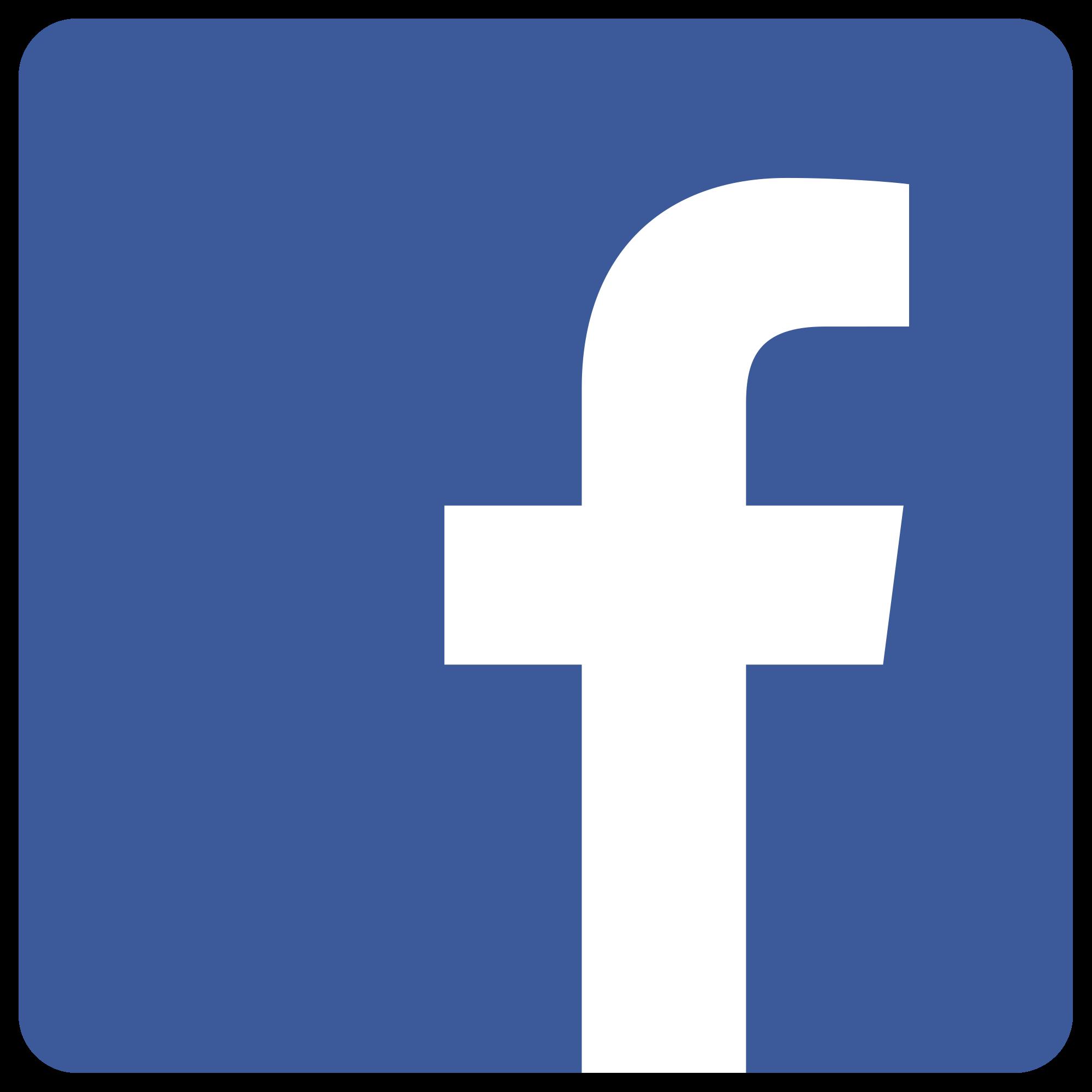 Facebook surf