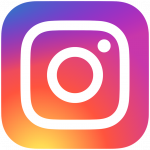 Följ Mecenat på Instagram @mecenatse