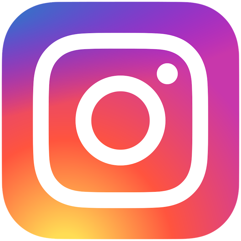 instagram.svg